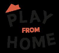 logo_play